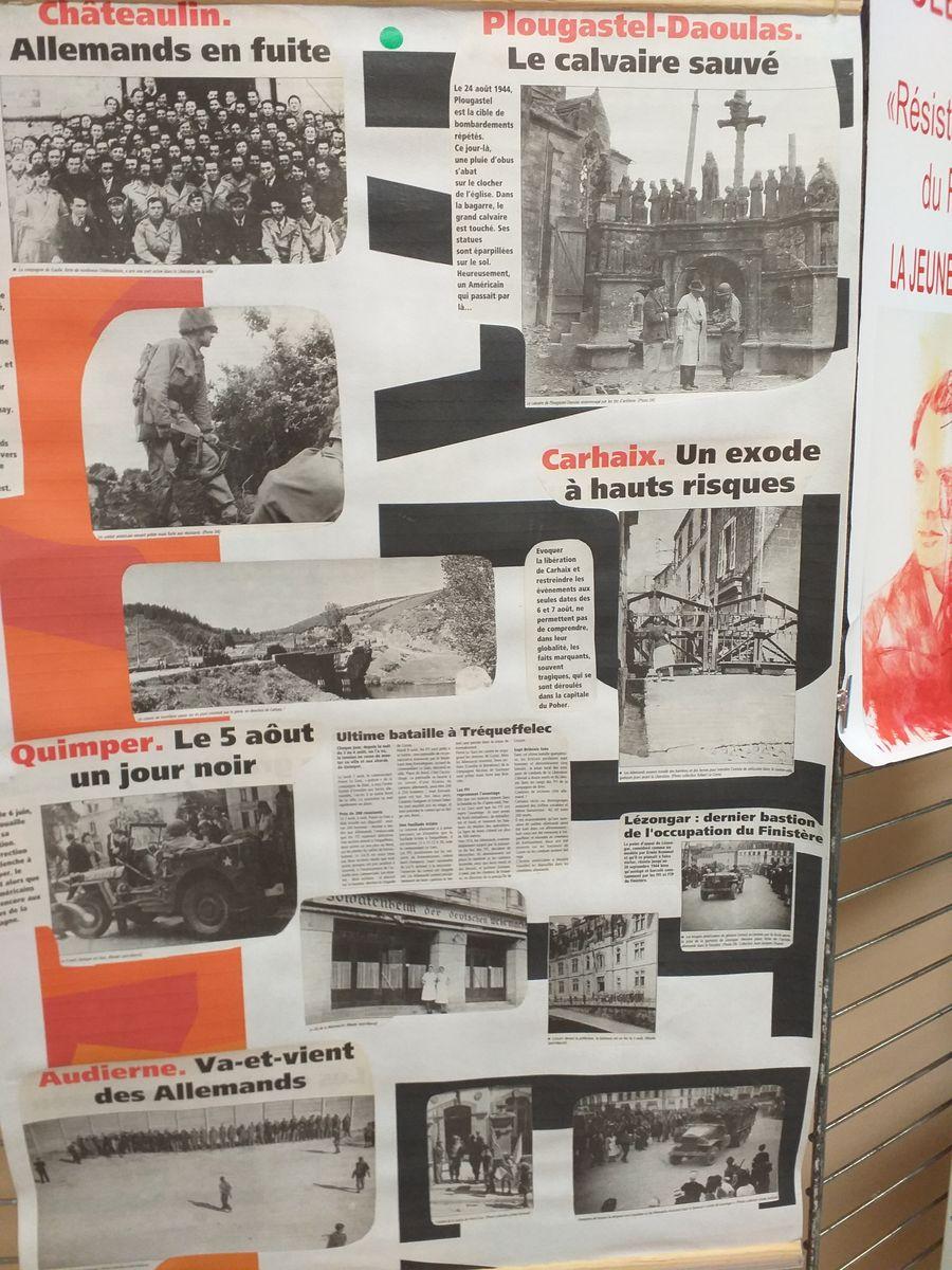 [ Histoires et histoire ] LA TRANSMISSION DE LA MÉMOIRE À TRAVERS LA DÉCOUVERTE DE LIEUX ANCRÉS DANS L'HISTOIRE - Page 2 20200121