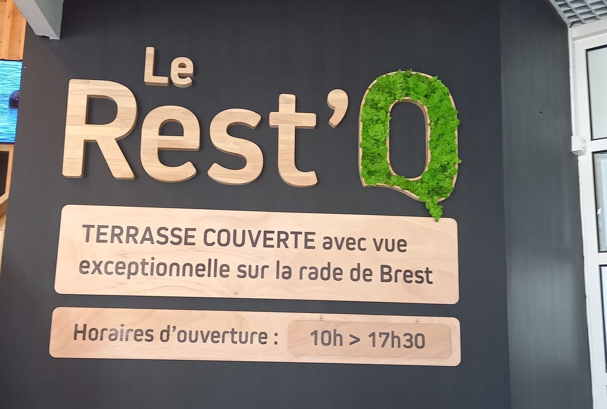 [Vie des ports] BREST Ports et rade - Volume 001 - Page 22 20210722