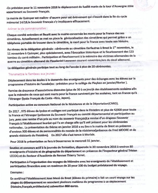 [ Histoires et histoire ] Monuments aux morts originaux Français Tome 2 - Page 9 214