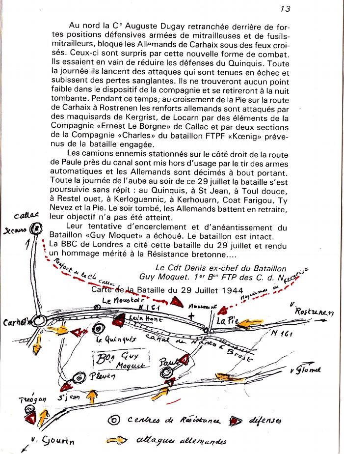 [Opérations de guerre] Les engagés de 1944 - Page 2 235