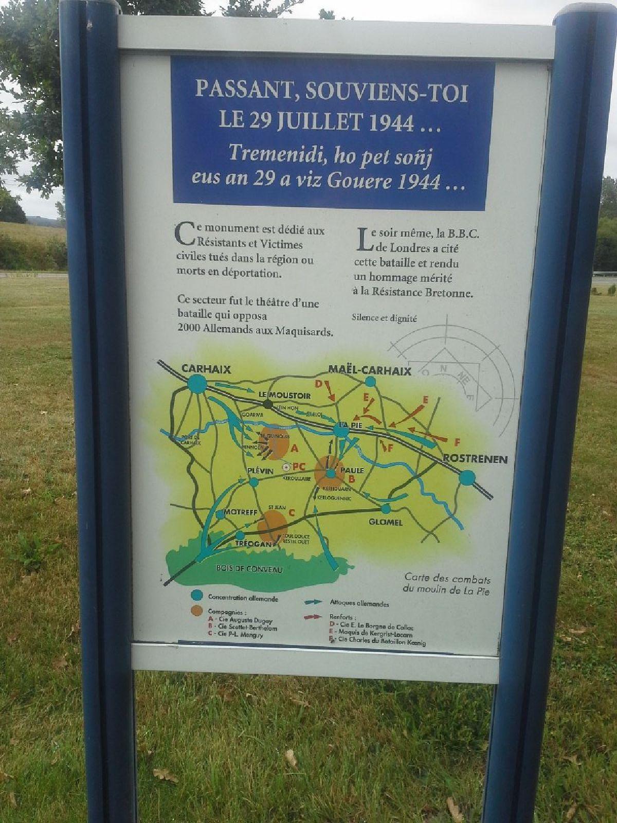 [ Histoires et histoire ] Monuments aux morts originaux Français Tome 2 - Page 13 23_non10