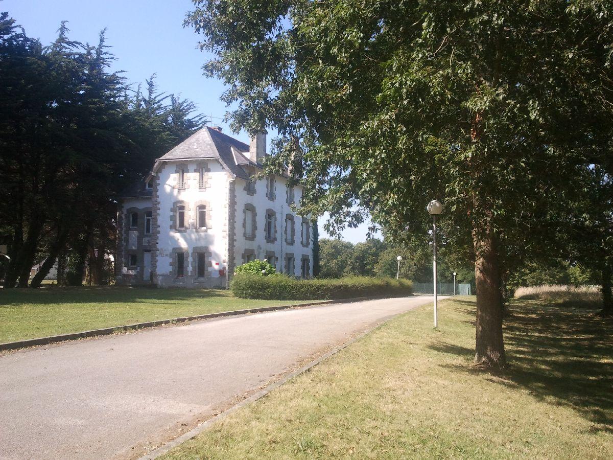 [ École des Mousses ] DOURDY - NOSTALGIE - Page 9 2612