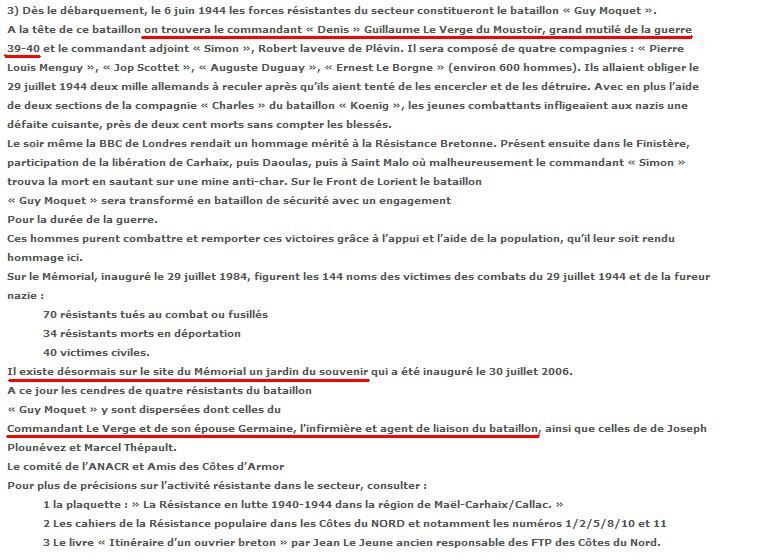 [ Histoires et histoire ] Monuments aux morts originaux Français Tome 2 - Page 13 26_ext10
