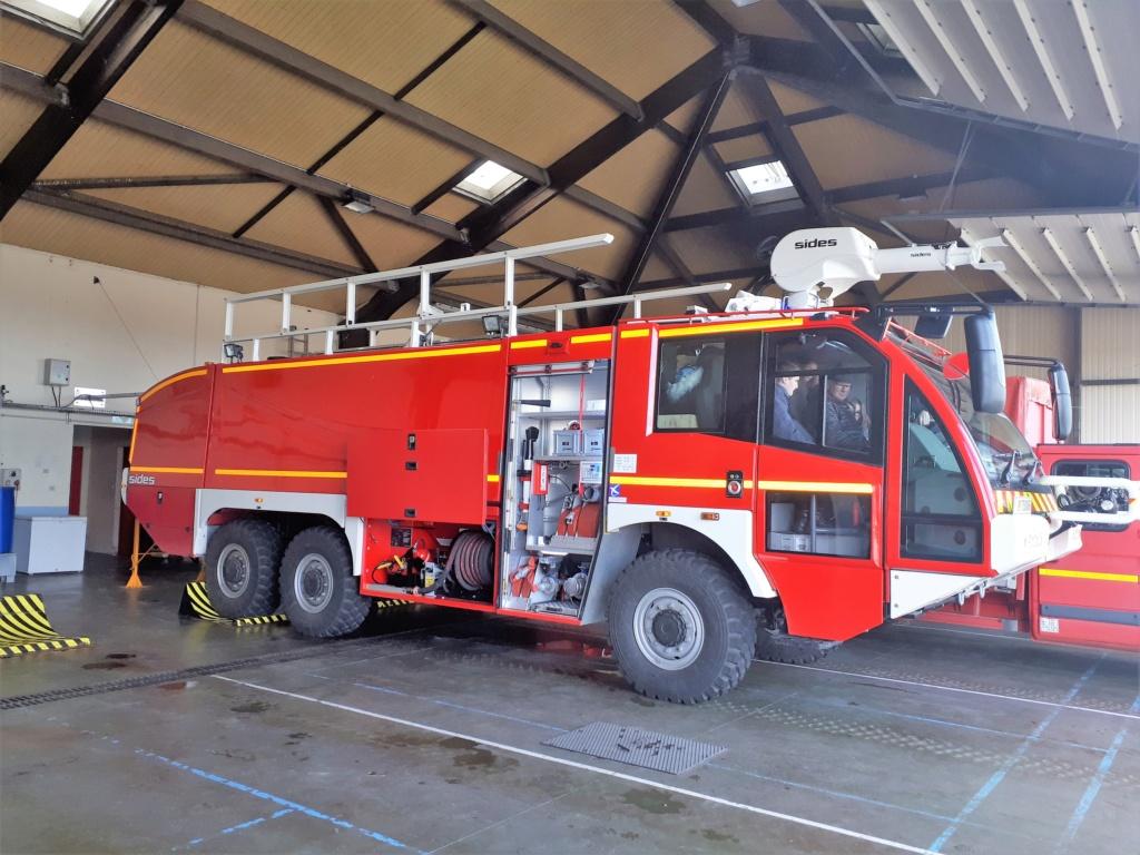 Marins Pompiers des Bases Aeronavale 3517
