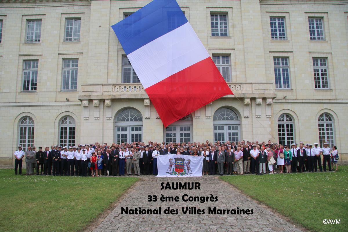 [ Histoires et histoire ] Musée de la cavalerie à Saumur 4_phot10