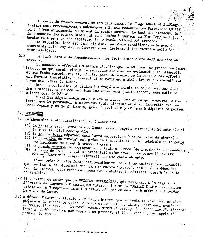 CROISEUR ÉCOLE JEANNE D'ARC - Page 12 611