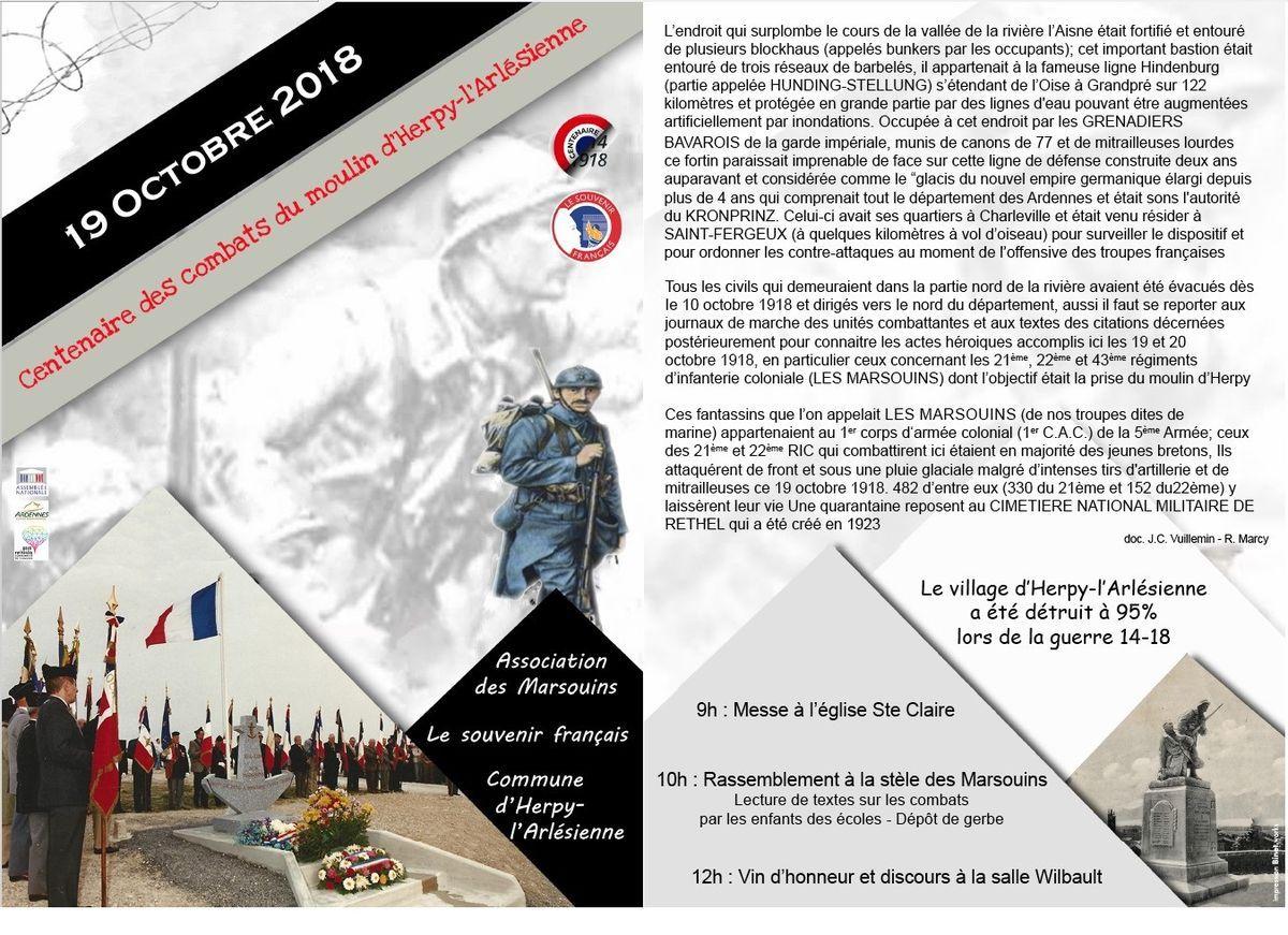 [ Histoires et histoire ] LA TRANSMISSION DE LA MÉMOIRE À TRAVERS LA DÉCOUVERTE DE LIEUX ANCRÉS DANS L'HISTOIRE 70_un_10