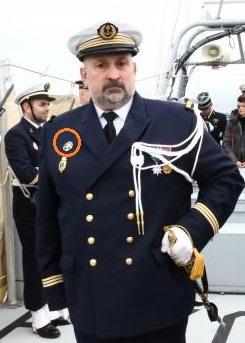 [ Divers Gendarmerie Maritime ] Gendarmerie Maritime - Page 16 A_la_m10