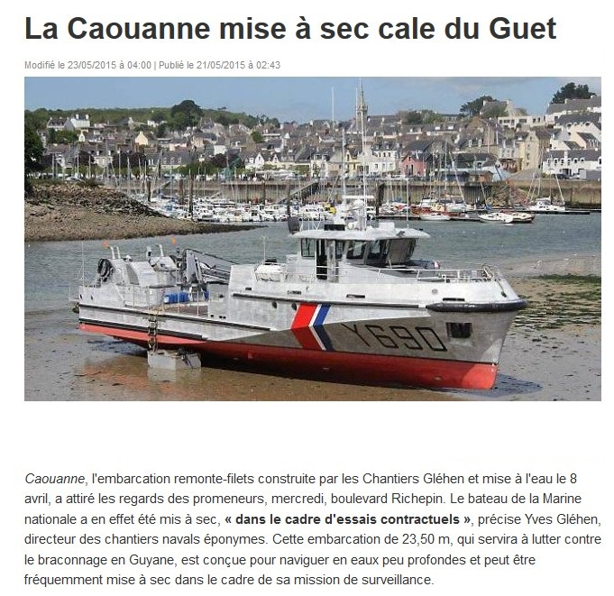 Caouanne (Y 690) Au_sec10