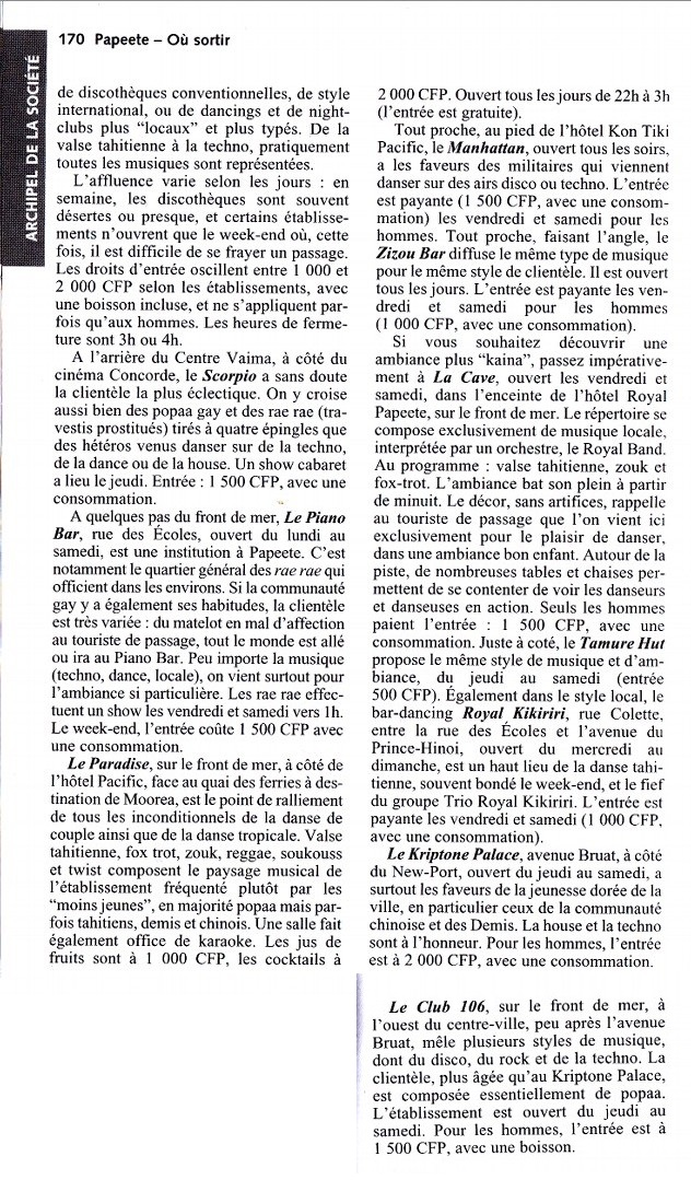 [Papeete] PAPEETE HIER ET AUJOURD'HUI - TOME 2 - Page 38 Boites10