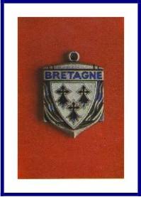[ Divers frégates ] FREMM Bretagne  - Page 4 Bretag10