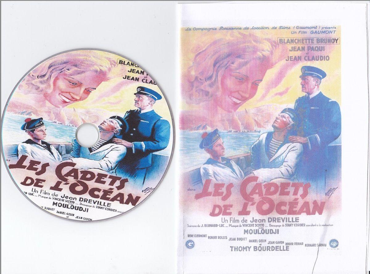 [ École des Mousses ] École des Mousses - Page 11 Cadets10