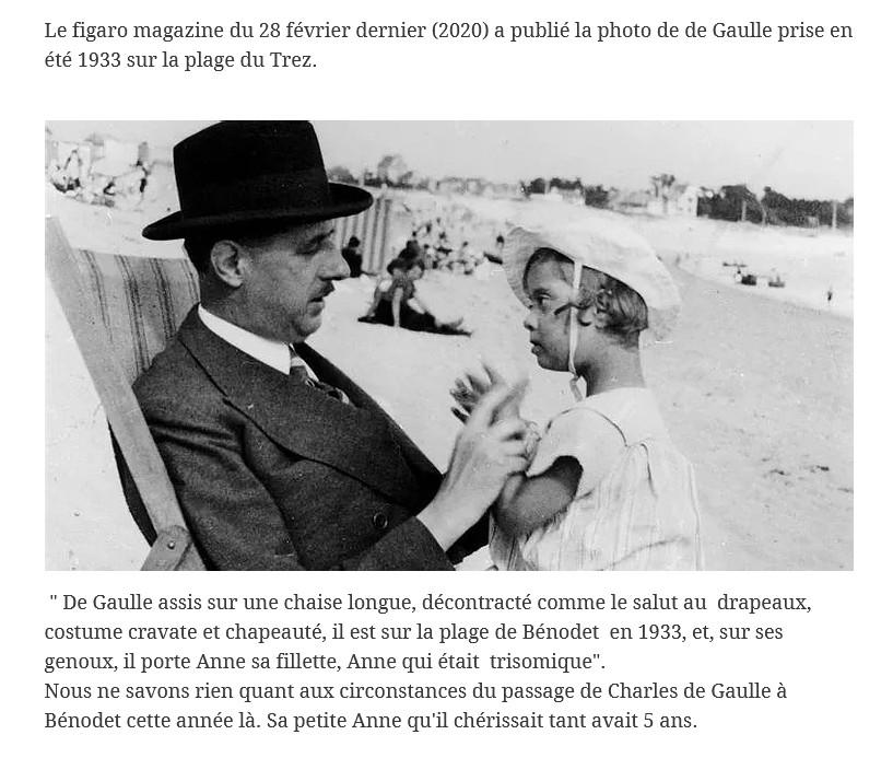 [ Histoires et histoire ] 50ème anniversaire de la disparition du général Charles de Gaulle - Page 2 Cdg10