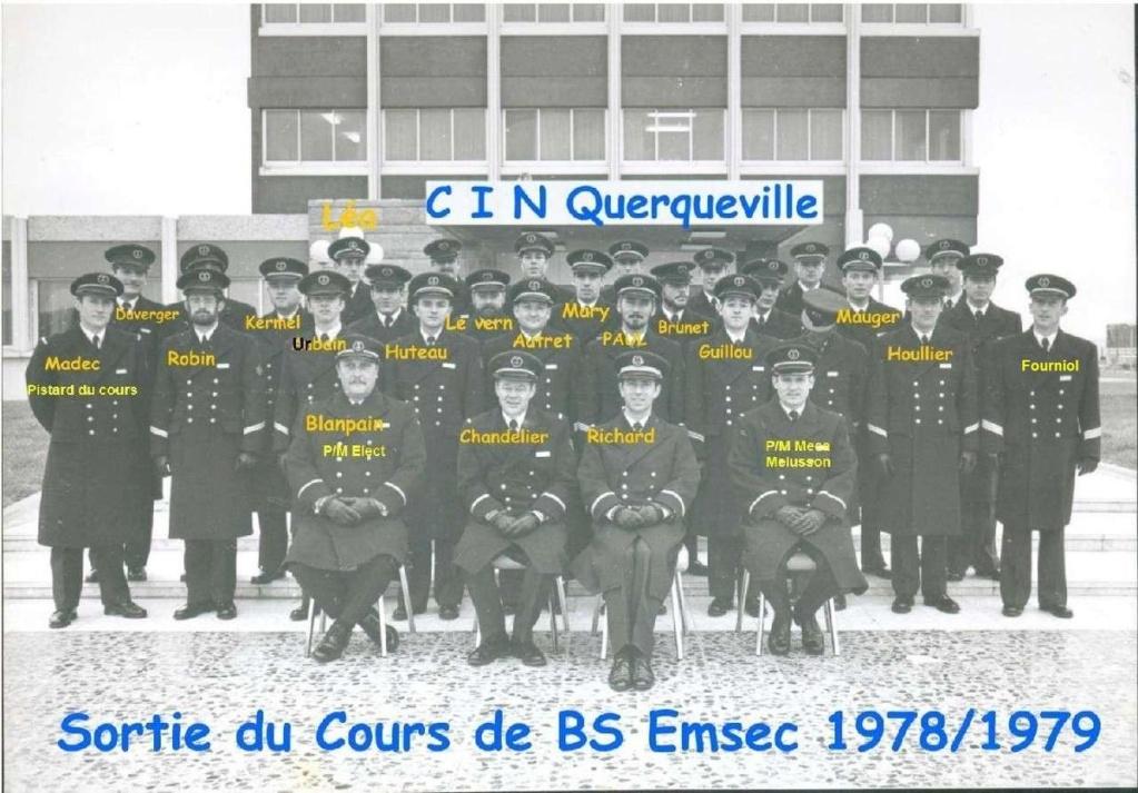 [Les écoles de spécialités] EMES Cherbourg - Page 36 Copie_15