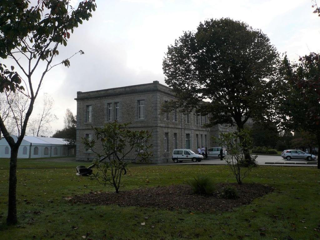 [ École des Mousses ] École des Mousses - Page 15 Copie_19