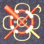 [ Logos - Tapes - Insignes ] Insignes de spécialités dans la Marine - Page 3 Copie_20