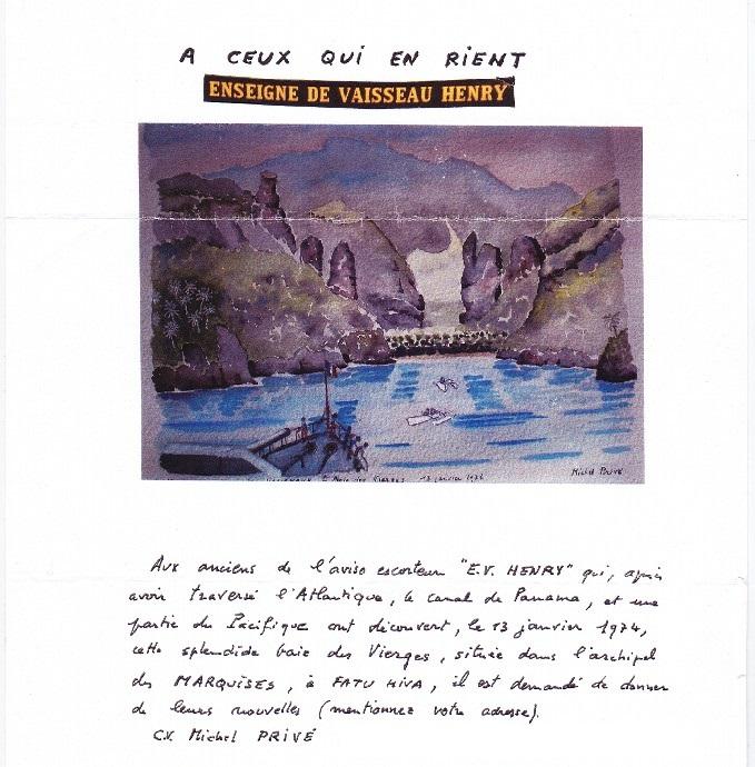 [Divers campagne C.E.P] Les Marquises - Page 5 Cv_pri10