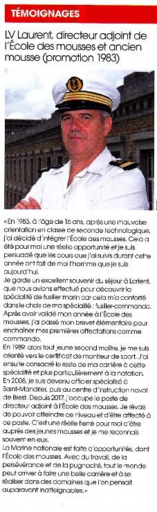 [ École des Mousses ] 83/84 Ecole_10
