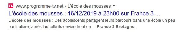 [ École des Mousses ] École des Mousses - Page 16 Ecole_13