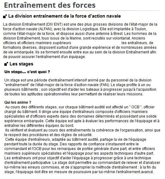 [ Divers frégates ] FREMM Bretagne  - Page 5 Ent_1_10
