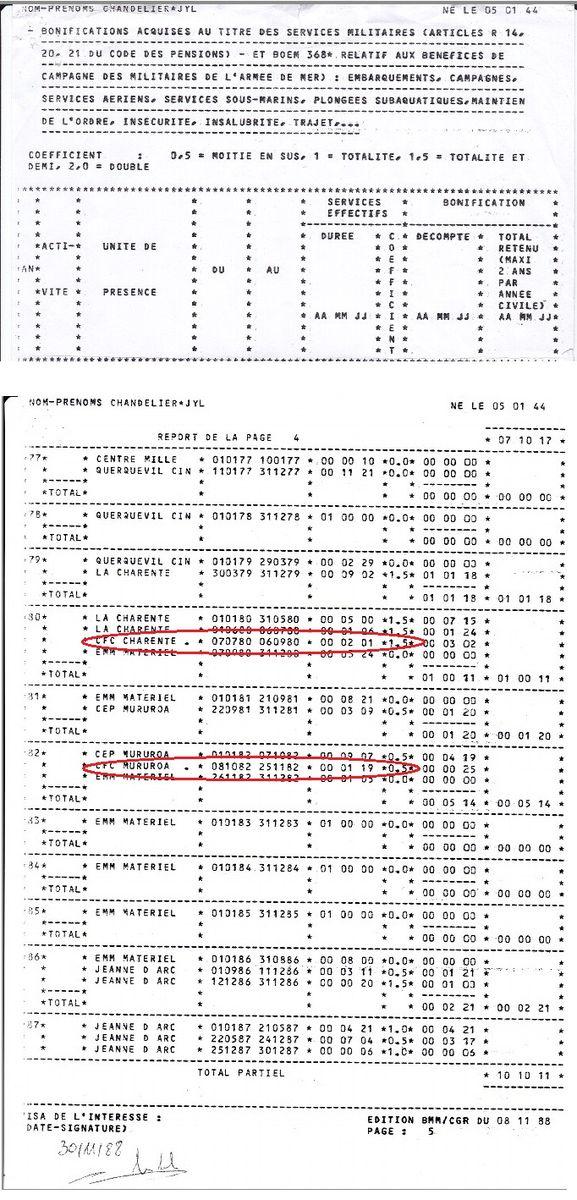 CDT BOURDAIS (AE) Tome 3 - Page 14 Etat10
