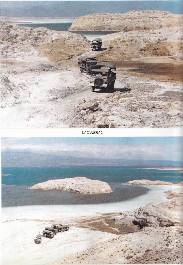 [Campagne] DJIBOUTI - TOME 1 - Page 10 Lac_as10
