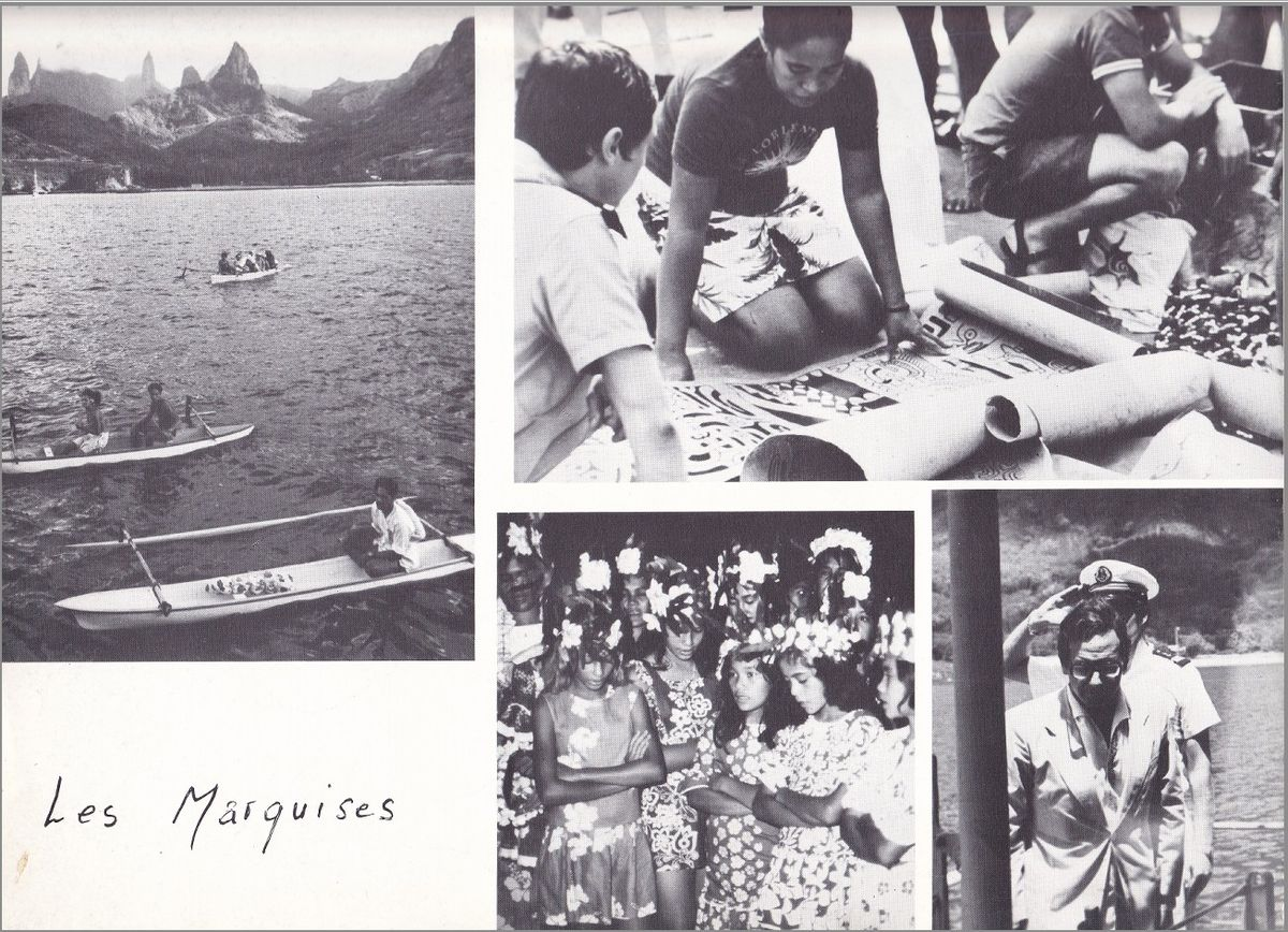[Divers campagne C.E.P] Les Marquises - Page 4 Les_ma10