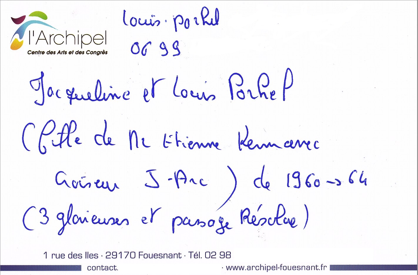 CROISEUR ÉCOLE JEANNE D'ARC - Page 13 Louis_10