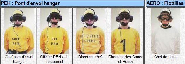 [Divers campagne C.E.P] Le Super Frelon au CEP - Page 2 Maillo10