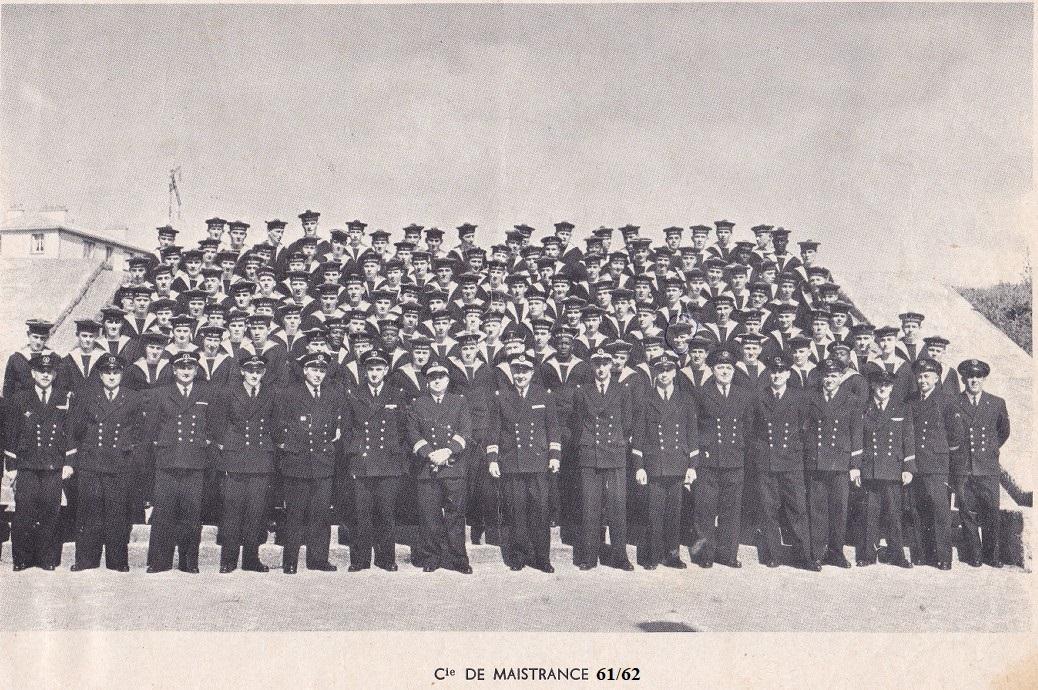 [ École des Mousses ] École des Mousses - Page 18 Maistr11
