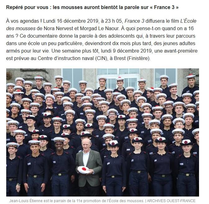 [ École des Mousses ] École des Mousses - Page 16 Mousse12