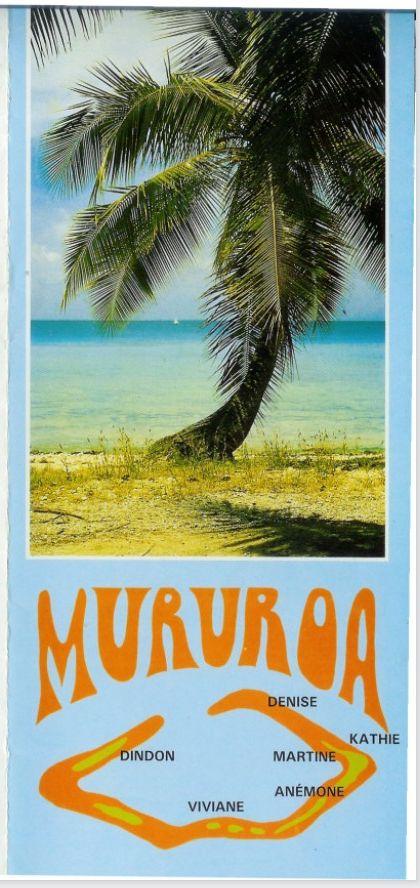 MURUROA - FANGATAUFA VOLUME 3 - Page 40 Muru10