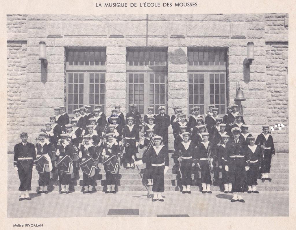 [ École des Mousses ] École des Mousses - Page 19 Musiqu10