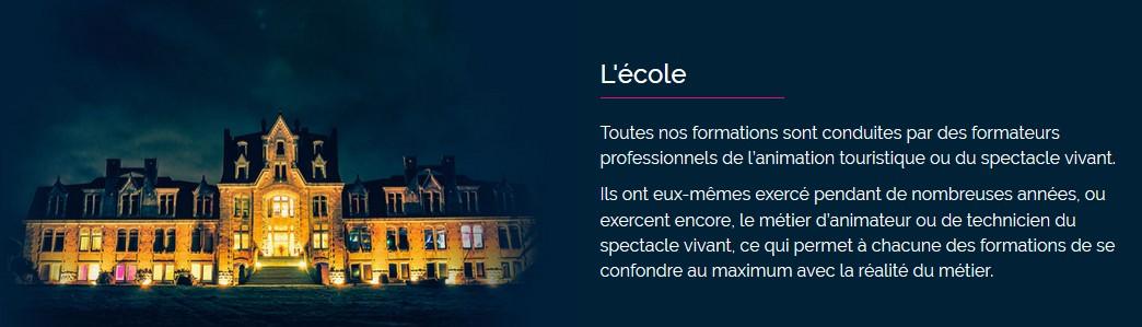 [ École des Mousses ] DOURDY - NOSTALGIE - Page 10 Nouvel10