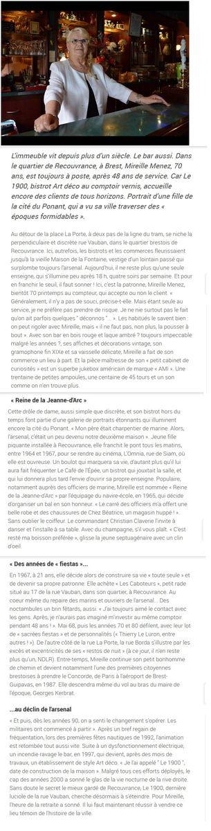 [Vie des ports] BREST Ports et rade - Volume 001 - Page 4 Photo_14