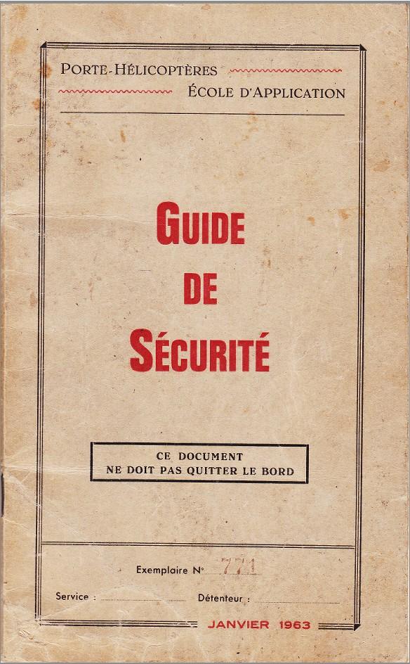 JEANNE D'ARC (PH) - VOLUME 4 - Page 20 Secu10