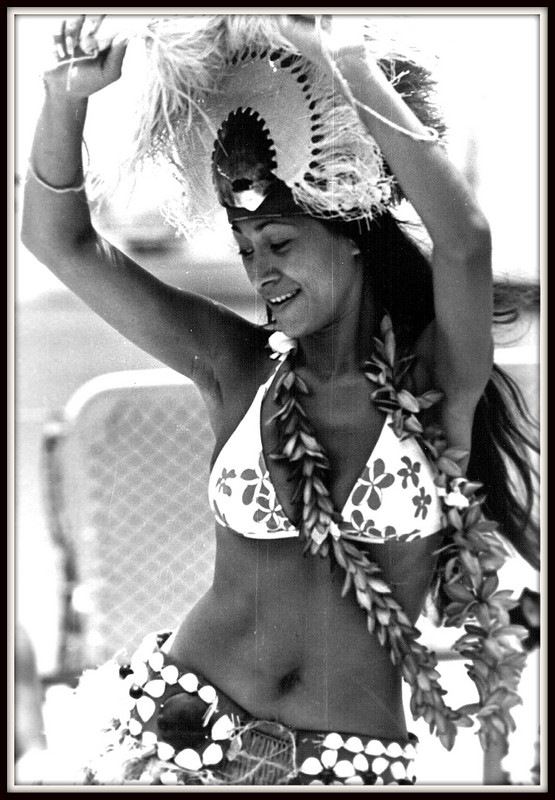 ENSEIGNE DE VAISSEAU HENRY (AE) Tome 2 - Page 18 Tahiti12