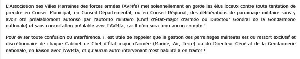 [Les traditions dans la Marine] Les Villes Marraines - Page 16 Vm11
