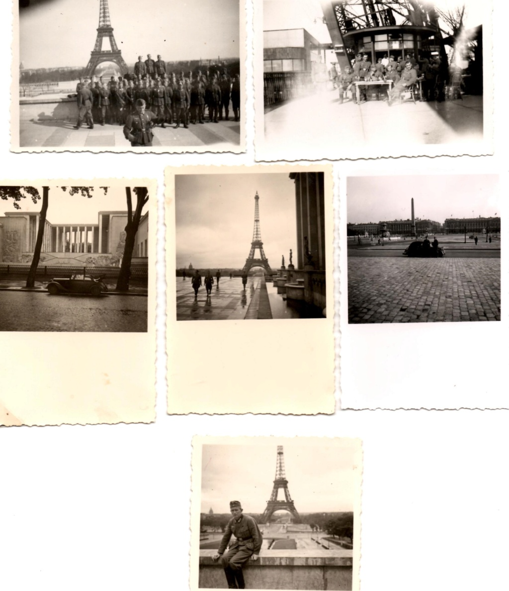 caisse anglaise et photos occupation  Img00210