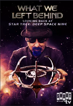 """""""What We Left Behind"""" DS9 Documentary streaming free on TUBI Image025"""
