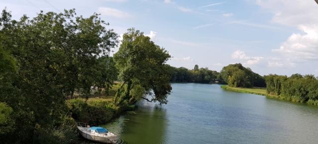 [Autres voyages/France] Lot, Dordogne, Charente  - Page 2 20180362