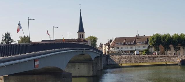 [Autres voyages/France] Lot, Dordogne, Charente  - Page 2 20180363