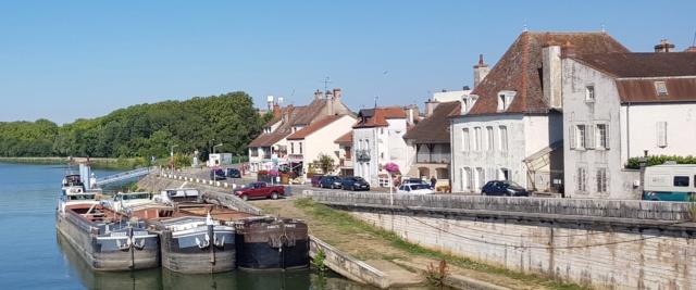 [Autres voyages/France] Lot, Dordogne, Charente  - Page 2 20180365