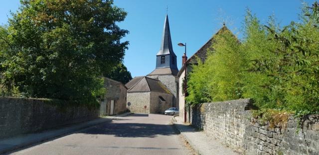 [Autres voyages/France] Lot, Dordogne, Charente  - Page 2 20180367
