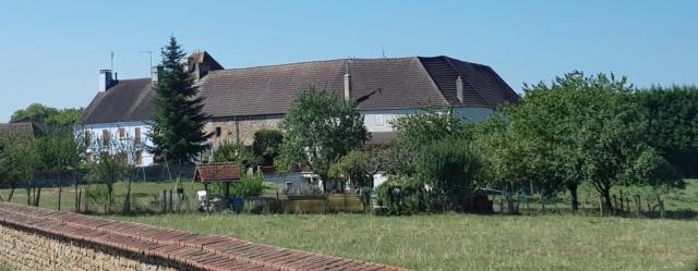 [Autres voyages/France] Lot, Dordogne, Charente  - Page 2 20180368