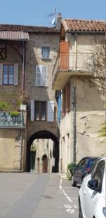 [Autres voyages/France] Un dimanche dans le lot 20180743