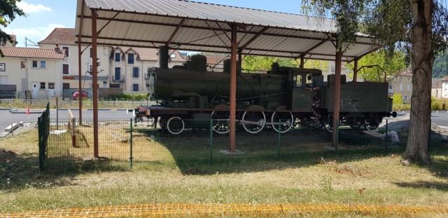 [Autres voyages/France] Lot, Dordogne, Charente  20180816