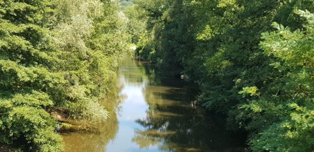 [Autres voyages/France] Lot, Dordogne, Charente  20180819