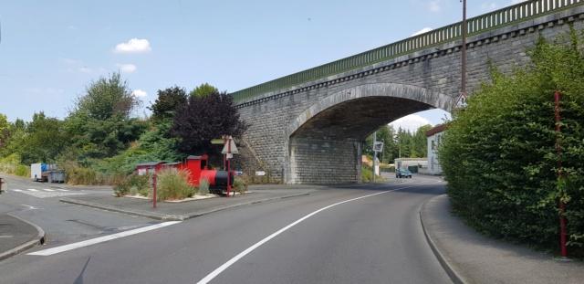 [Autres voyages/France] Lot, Dordogne, Charente  20180828