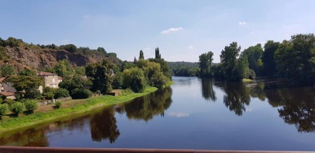 [Autres voyages/France] Lot, Dordogne, Charente  20180832